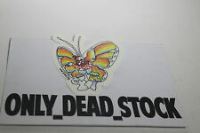 SUPREME STICKER GONZ BUTTERFLY LOGOBOX RED LOGO BOX PCL ANTI HERO CDG STICKERS