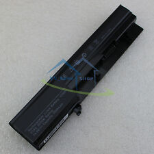 Battery for DELL Vostro 3300 3350 Laptop 050TKN GRNX5 7W5X0 4Cell 14.8V 2600mAh