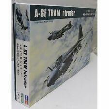 HobbyBoss 81734  1:48 - A-6E TRAM Intruder Model Aircraft Kit