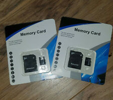 1TB Micro Class 10 Smart Phone HIGH QUALTY  Memory Card 1024GB Same Day Shipping