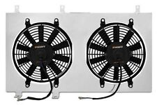 MISHIMOTO Radiator Fan Shroud Kit 94-01 Acura Integra