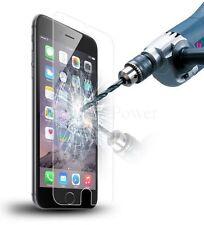 Gehärtetes Glas für iPhone 6 Display Schutzfolie Panzerfolie Anti-Shock *NEU*