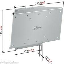 "Vogels VFW 132  LCD/PLASMA Universal TV Wall Mount For 23""- 32"" TVs Up to 7"