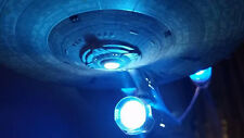 Star Trek Lighting Kit USS Enterprise Into The Darkness