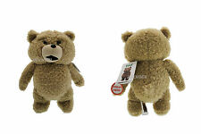 Peluche Originale Ted Il Film Parlante 30 cm Morbidissimo Teddy Bear Orso Plush