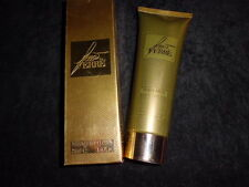 Ferre by Ferre Gianfranco Ferre Parfumed  Body Lotion  ml 150