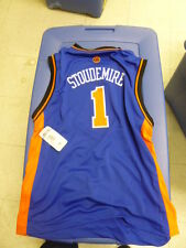 Adidas NBA New York Knicks Amare Stoudemire Youth Replica Jersey NWT S