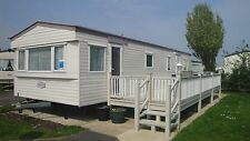 Butlins Skegness 4 Bedroom Caravan Holiday 12th to 15th May 3 Nights