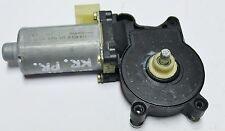 Fensterhebermotor Vorne Links BMW E46 318d Bj.2002 83620630 0130821716 (B-4.51)