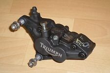 TRIUMPH SPRINT ST 955i FRONT LEFT BRAKE CALIPER *LOW MILEAGE* 1998-2002