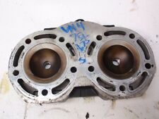 Yamaha Vmax4 750 Snowmobile Engine Stock Cylinder Head Vmax 4