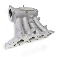 Skunk2 Intake Manifold Pro Series for Acura 90-01 Integra GS/LS/RS 307-05-0280