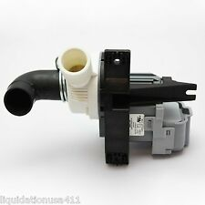 Whirlpool Cabrio Washing Machine Pump and hose PS5136124- We ship priority today
