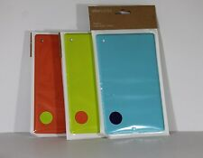 oioo Tablet Model 2 Color Backs 3 Pack