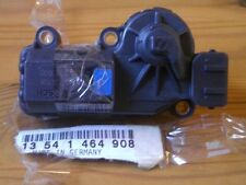 * BMW Throttle Actuator, R 850/1200,  K 1200, part no. 13541464908