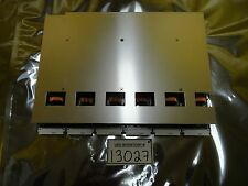 Fujitsu Denso KS14-7799-H923 PM3 Power Supply PCB MP-M Y KS350-3913-H634 Used