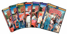 *NEW* The Dukes of Hazzard - The Complete Series Seasons 1-7 - FREE SHIP USA!