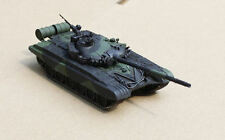 MODELCOLLECT 1/72 AS72036 T-72M SOVIET TANK Finnish Army Finland