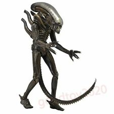 "NECA 1979 Movie Classic Original Alien 9"" Action Figure No Box"