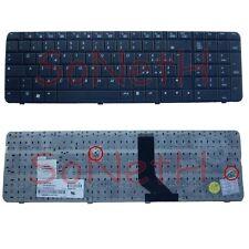 Tastiera HP Compaq 6820S 6820 454220-061 Nera ITA