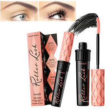 Benefit Roller Lash Curling And Lifting 8.5 G Brand New