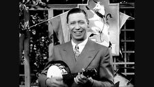 GEORGE FORMBY: 1943 to 1946: 4 of his classic comedies on 1 DVD-R disc: Region 2