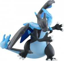 Takara Tomy Pokemon Moncolle Monster Collection SP-37 Mega Charizard X Lizardon