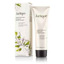 NEW Jurlique Jasmine Hand Cream 125ml Womens Skin Care