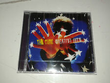 cd musica CURE GREATEST HITS