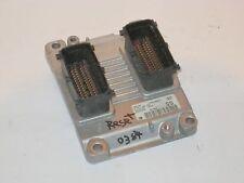 Motorsteuergerät Reset Opel Corsa C 1.2l 80PS Z12XEP 55352622 SS 0261208253