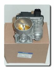 16119-AE013 Fits: Nissan Sentra Altima 2.5L Complete Throttle Body with Sensors