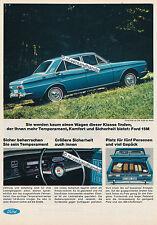 Ford-15M-67-Reklame-Werbung-genuine Advertising-nl-Versandhandel