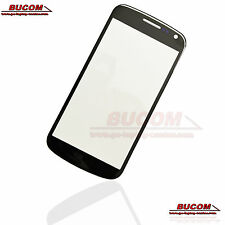 Per Samsung Galaxy Nexus i9250 VETRO DISPLAY SENZA TOUCH SCREEN SCHERMO LCD