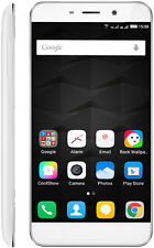 COOLPAD NOTE 3 PLUS W  5.5 INCHES, 3GB 16 GB 4G FINGER PRINT AMZONE RETURNED