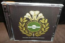 The Best Of Ocean Colour Scene (CD, 2001, 2-Disc)