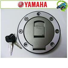 NEW FUEL PETROL GAS CAP FITS YAMAHA MOTORCYCLE XJ600S XJ600 S DIVERSION 92 96 98