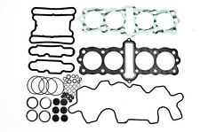 79-82 Honda CB650 Athena Top End Gasket Kit FREE SHIP LOW PRICED