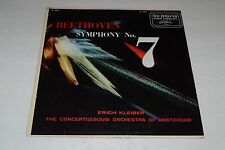 Beethoven Symphony No. 7~Erich Kleiber~Concertgebouw Orchestra~London 19054