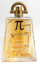 PI GIVENCHY by Givenchy edt Cologne for Men 3.3 / 3.4 oz Spray New tester