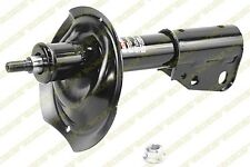 MONROE 71822 Suspension Strut Assembly-Sensa-Trac Strut Front FREE SHIPPING!