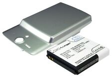 High Quality Battery for Huawei Ascend U8815 Premium Cell
