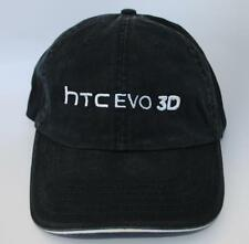 """hTC EVO 3D"" Andriod Smartphone One Size Fits Most Adjustable Baseball Cap Hat"