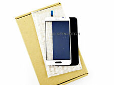 NEW For LG Optimus L70 D320N D320F8 Touch Screen Digitizer Replacement +TAPE US