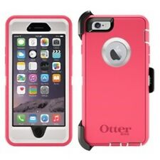 Otter Box Defender Series Case for Apple iPhone 6