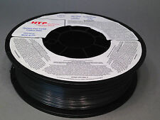 "10lb .030"" HTP Flux Cored E71T-11 Gasless Steel Mig Wire core Made in USA"