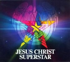 Jesus Christ Superstar by Andrew Lloyd Webber *New CD*