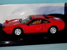 FERRARI 308 GTB limited up to 5000 pieces ELITE HOTWHEELS T6923 1/18