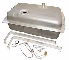 1967 1968 1969 1970 1971 1972 CHEVY TRUCK UNDER BED FUEL TANK 17 GALLON BFKIT2