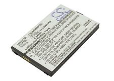 UK Battery for Auro M301 M301 3.7V RoHS