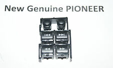 New Genuine Pioneer Search Knob DNK4912 For MEP-7000 SEP-C1